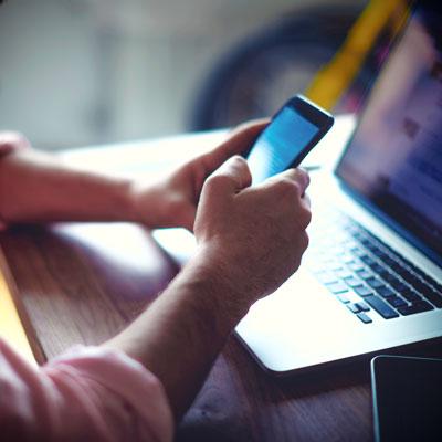 טלפונים – שרות לקוחות בחברות ביטוח